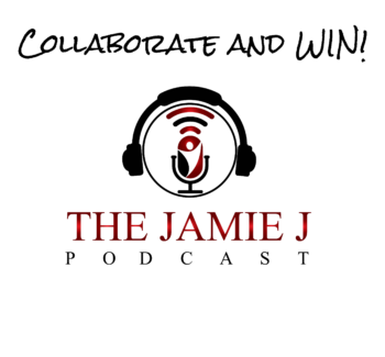 Collaborate and WIN!