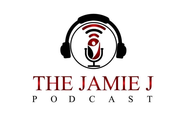 TheJamieJPodcast