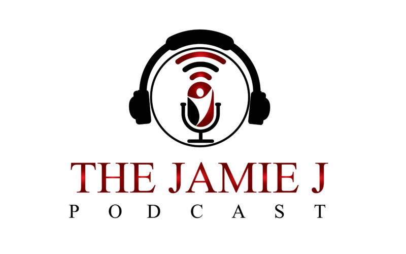 The Jamie J Podcast - Resources & Resourcefulness